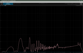 Pultec 2 no input 0dB gain line in.PNG