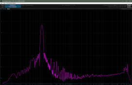 Pultec 1 bypass 100Hz @ +4dBu.PNG