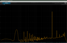 Pultec 1 bypass 10kHz @ +4dBu.PNG