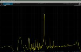 Pultec 2 bypass 1kHz @ +4dBu.PNG