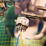 Small 7 - 0011 module - EQ stepped gain switch.jpg