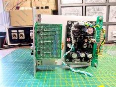 Small 8 - 0232 module.jpg