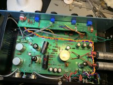 InkedPultec 1 power switch wiring _LI.jpg