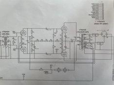 2FA9BE7C-DA71-4DA4-AE65-7BD6DAA05D2B.jpeg
