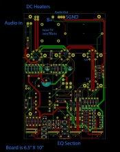 Audio-Board-V1.jpg
