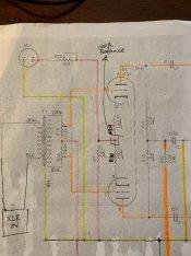 trimmer resistor schematic.jpg
