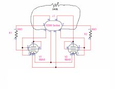 6386 adapter wiring with trimmer.png