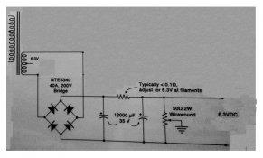 rectifier circuit 2 copy.jpg