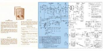 GC1-Schematic-and-info.jpg