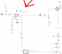 4315 One Knob TEST Op Amp 1.png