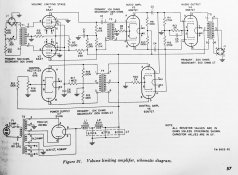 Wilcox M57D1 schematic.jpg