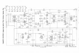 Westrex Compressor.png