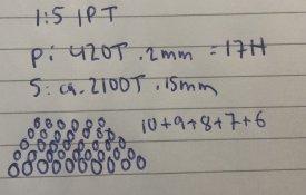 7C3E30CA-BCA6-4B69-AE73-F17081C582F0.jpeg