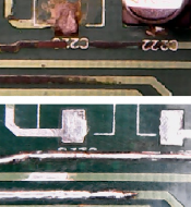 before and after__traces tinned ( 2 x wired ).png