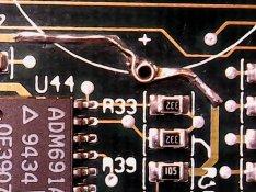 Battery holder wired__shades.jpg