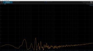 Pultec 1 DC Heater no input EQ bypass.PNG