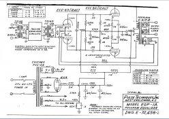 Pulse Tech Pultec EQP-1A Schematic.jpg