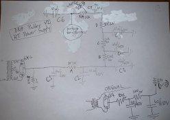 Drip Pultec V2 HT PS corrected.jpg