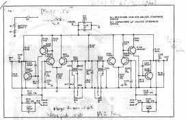 Advent MPR-1 schematic copy.jpg