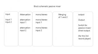 passive mixer block schematic.jpg