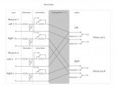 passive mixer schematic.jpg