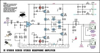 stereo-headphone-amplifier-schematic.jpg