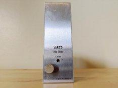 Telefunken V672 1.jpg