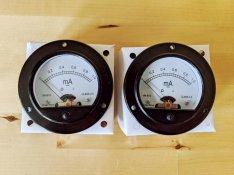 Vintage Meters VM-B10.jpg