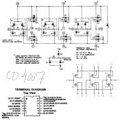 280CB1B1-9A7A-463B-B0A5-900639FECC54.png