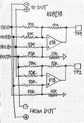 9FE710F5-DD2B-4E9A-99E7-2FE5113864EC.jpeg