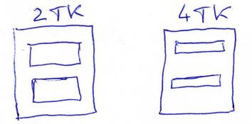 2tk vs 4.jpg