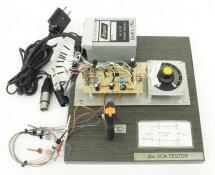 VCA.tester.jpg