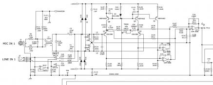 mackie 402VLZ3 input.png