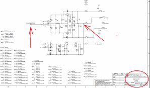 mackie 1202VLZ3 power supply.png