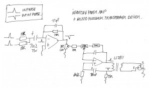 inverting fader and trafo driver.jpg