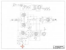 8F6AFEA6-10B0-438F-B420-6076AE151BBF.jpeg
