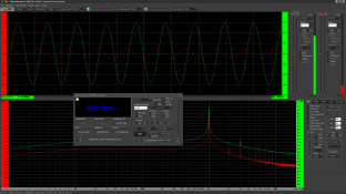 VA ZRCL measurement zoom.PNG