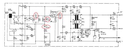 U87-schematic.png