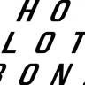 holotronix