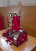 HMEM Marine Engine 1.png