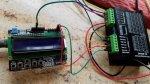 Arduino INO Sainsmart Shield Sainsmart Micro Stepper.jpg