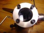 MP 3,2 cc model glow engine selfmade 002.JPG