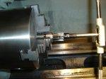 photos from internal parts MP 3,2 cc model glow engine 001.JPG