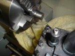 Holly Buddy 2.5 cc Model Diesel Engine 016.JPG
