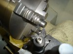 Holly Buddy 2.5 cc Model Diesel Engine 011.JPG