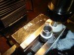 Holly Buddy 2,5 CC Model Diesel Engine 010.JPG