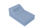 controller case top.png