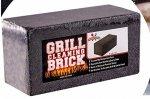 grillbrick.jpg