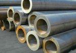mild-steel-round-pipe-500x500 (1).jpg