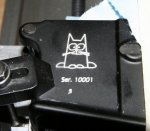 AR_Logo_Sm.jpg